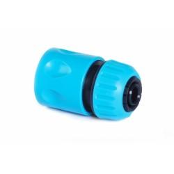 Быстросёмное соединение 19mm (80902)