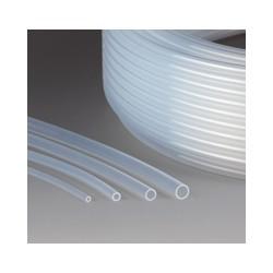 Шланг прозрачный PVC d15 ECONOM бухта 20m