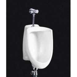 Vas urinal MT 518