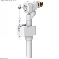 Ventilator Standart 17x17 d.125 (00021)