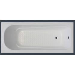 Cada acril COMFORT BSM-003 1500x700