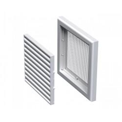 Grilaj de ventilatie Vents MV 120 S (02503)