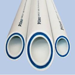 Teava PPR Fiber Glass PILSA D-25 PN-20