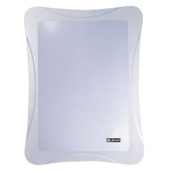 Oglinda ART SLT- 21 80x60