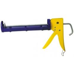 Pistol silicon 421801