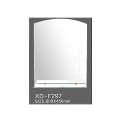 Oglinda XD-F 297