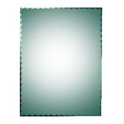 Oglinda WAVE SLT 3001 80x60