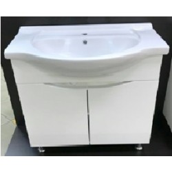 Adaptor WC flexibil K828