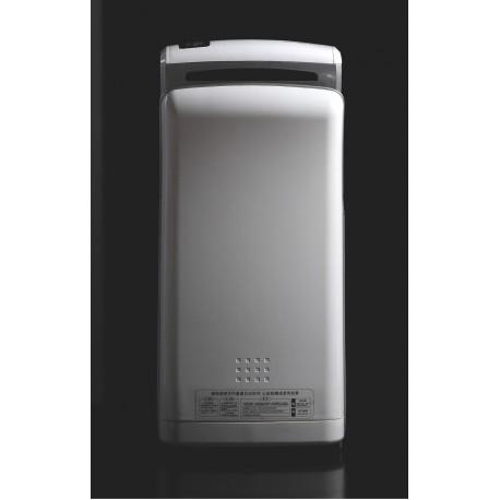 Uscator de mini automatic HSD-A1688