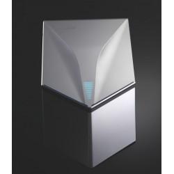 Termostat electronic ERT 20 230V xxx