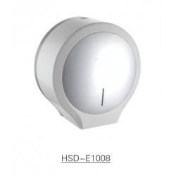Dispenser hirtie WC HSD-E1008 CHROME