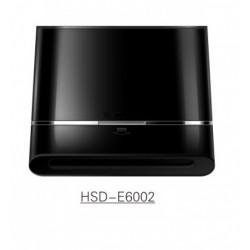 Dispenser Servetele HSD-E6002 BLACK