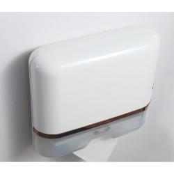 Dispenser Servetele HSD-E6005