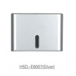 Dispenser Servetele HSD-E6007 SILVER