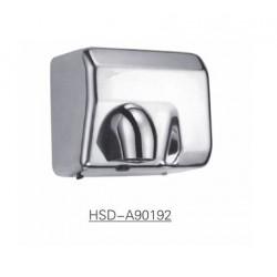 Uscator de mini automatic HSD-A90192