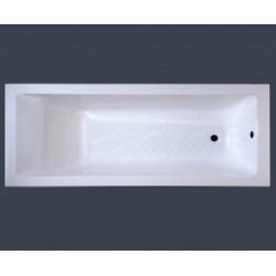 Cada baie acryl 33007 cu suport si masca fata 150x70