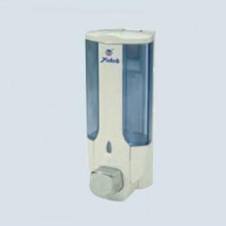 Dozator sapun plastic 9013