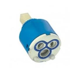 Cartus pentru baterie 35 mm