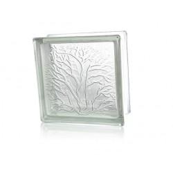 Caramida de sticla Coral
