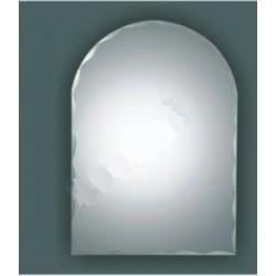 Зеркало WAVE SLT 3006