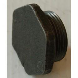 Dop radiator fonta 1' DR